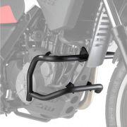 Protetor de Motor Givi TN5101 para G650 GS 11/17 - Pronta Entrega