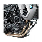 Protetor de motor Givi TN690 para BMW F650 / F700 / F800 GS 08-17 - Pronta entrega