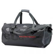 Bolsa Givi WP401 80 lts - 100% Impermeável - Pronta Entrega