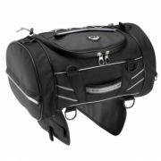 Bolsa Traseira Givi T477 EASY RANGE (mochila impermeável) - Pronta Entrega