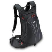 Bolsa/Mochila Givi Porta Capacete EA104 - Pronta Entrega