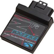 Power Commander Bazzaz Suzuki DL650 V-Strom 11/12 (F680)