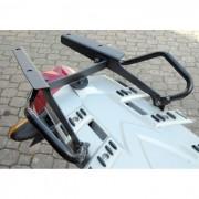 Monorack Givi SR689 Para BMW R1200GS 04 à 12 - Pronta Entrega (base M-5 acompanha produto)