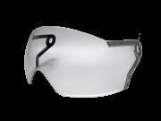 Viseira Nexx X60 Air - Cristal