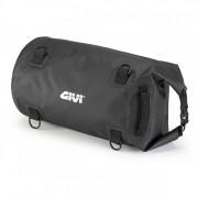 Bolsa Givi EA114BK 100% Impermeável - 30 Litros