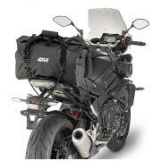Bolsa Givi EA115BK 100% Impermeável - 40 Litros