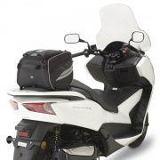 Bolsa Traseira Givi XS318 25L (para Scooter/Motos)