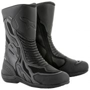 BOTA ALPINESTARS AIR PLUS V2 - GORETEX XCR 100% IMPERMEÁVEL