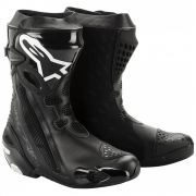 Bota Alpinestars Super Tech R