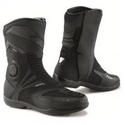 Bota TCX Air Tech EVO Gore tex/Goretex (Sidi/Alpinestars)