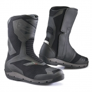 Bota TCX CLIMA SURROUND GTX/Goretex