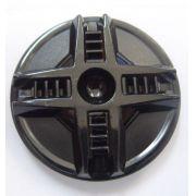 Botão de Viseira AGV Blade - Par de travas