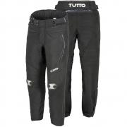 Calça Tutto Moto Alumi 100% Impermeável