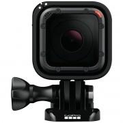 Câmera Digital 4K GoPro Hero5 Session