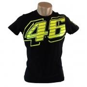 Camiseta Feminina VR 46