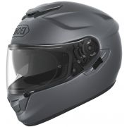 Capacete Shoei GT-Air Deep Grey/Cinza c/ Pinlock Anti-Embassante!