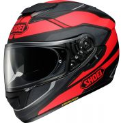 Capacete Shoei GT-Air Swayer TC-1 c/ Pinlock Anti-Embaçante