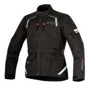 Jaqueta Alpinestars Andes V2 Drystar® Black