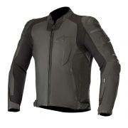 Jaqueta Alpinestars Specter Tech Air - Black