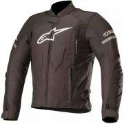 Jaqueta Alpinestars T-Faster - Black