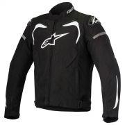 Jaqueta Alpinestars T-GP Pro (Black)