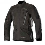 Jaqueta Alpinestars Volcano Drystar® - black