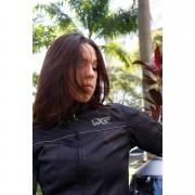 Jaqueta WXR Supervent Feminina Ventilada/Verão