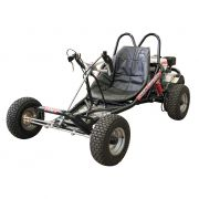 Kart Drift Buggy 160cc Drop