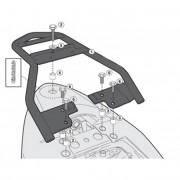 Monorack Givi SR3103 p/Suzuki Inazuma 250 - Pronta Entrega