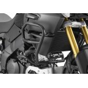 Protetor de Motor Givi DL1000 V-Strom 14 à 18 (TN3105) - Pronta Entrega