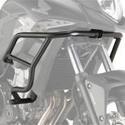 Protetor de Motor Givi TN1121 CB500X 13- Pronta Entrega