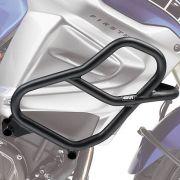 Protetor de motor Givi TN355 - Yamaha XT1200Z Super Teneré - (CONSULTE-NOS)