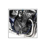 Protetor de motor Givi TN393 específico para Bandit 1200/600 2000 à 2006