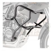 Protetor de Motor Givi TN5103 F800GS 2014 / F700GS 13-17 - Pronta Entrega