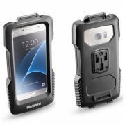 Suporte de Telefone Para Moto ProCase GALAXY S7 (Interphone)