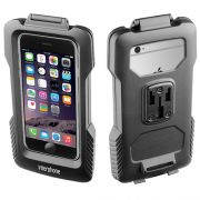 Suporte de Telefone Para Moto ProCase Iphone 6 (Interphone)
