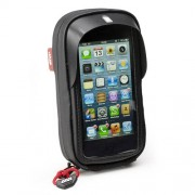 Suporte Para Smartphone S955