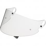 Viseira Shoei CPB-1 para Glamster Cristal c/ Pino Pinlock - Original