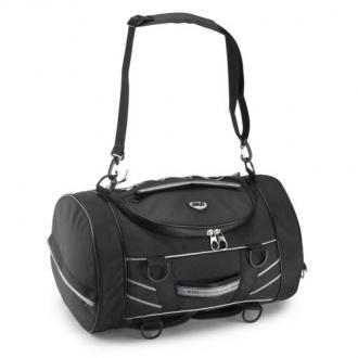 Bolsa Traseira Givi T477 EASY RANGE (mochila impermeável) - Pronta Entrega  - Nova Suzuki Motos e Acessórios