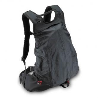 Bolsa/Mochila Givi Porta Capacete EA104 - Pronta Entrega  - Nova Suzuki Motos e Acessórios
