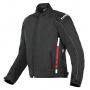 Jaqueta Tutto Moto Wind Winter Impermeável Infantil - (Tamanhos 10 e 12) Super Queima