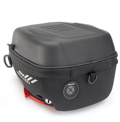 Bolsa Givi TANKLOCKED ST605B  - Nova Suzuki Motos e Acessórios
