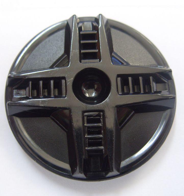 Botão de Viseira AGV Blade - Par de travas  - Nova Suzuki Motos e Acessórios