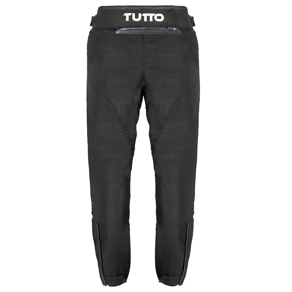 Calça Tutto Moto Alumi 100% Impermeável  - Nova Suzuki Motos e Acessórios