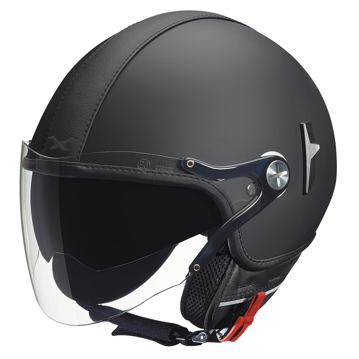 Capacete Nexx X60 Cruise Black NOVO!  - Nova Suzuki Motos e Acessórios