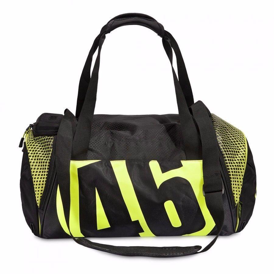 Mochila/Mala Ogio Endurance VR46 Valentino Rossi - Blackfriday  - Nova Suzuki Motos e Acessórios