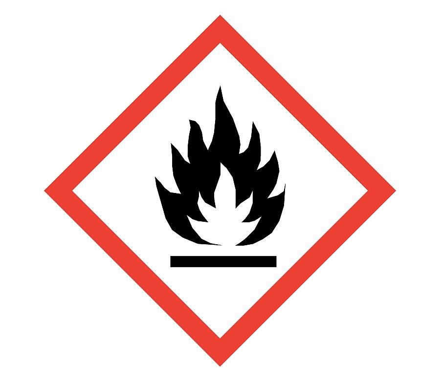 Spray Limpador Motul MC Care M2 - Desinfetante Bactericida - Cuidado e Limpeza interna de Capacetes 250ML  - Nova Suzuki Motos e Acessórios