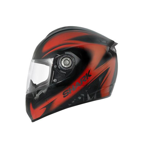 Capacete Shark RSI Base Xena  - Super Bike - Loja Oficial Alpinestars