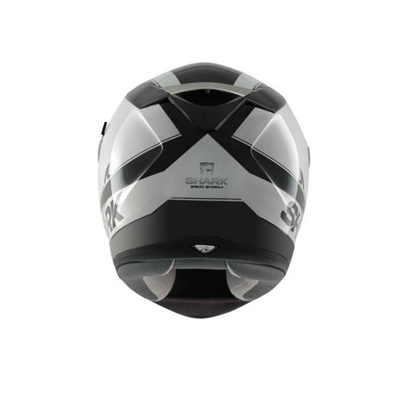Capacete Shark S900 Enigma KPK  - Super Bike - Loja Oficial Alpinestars