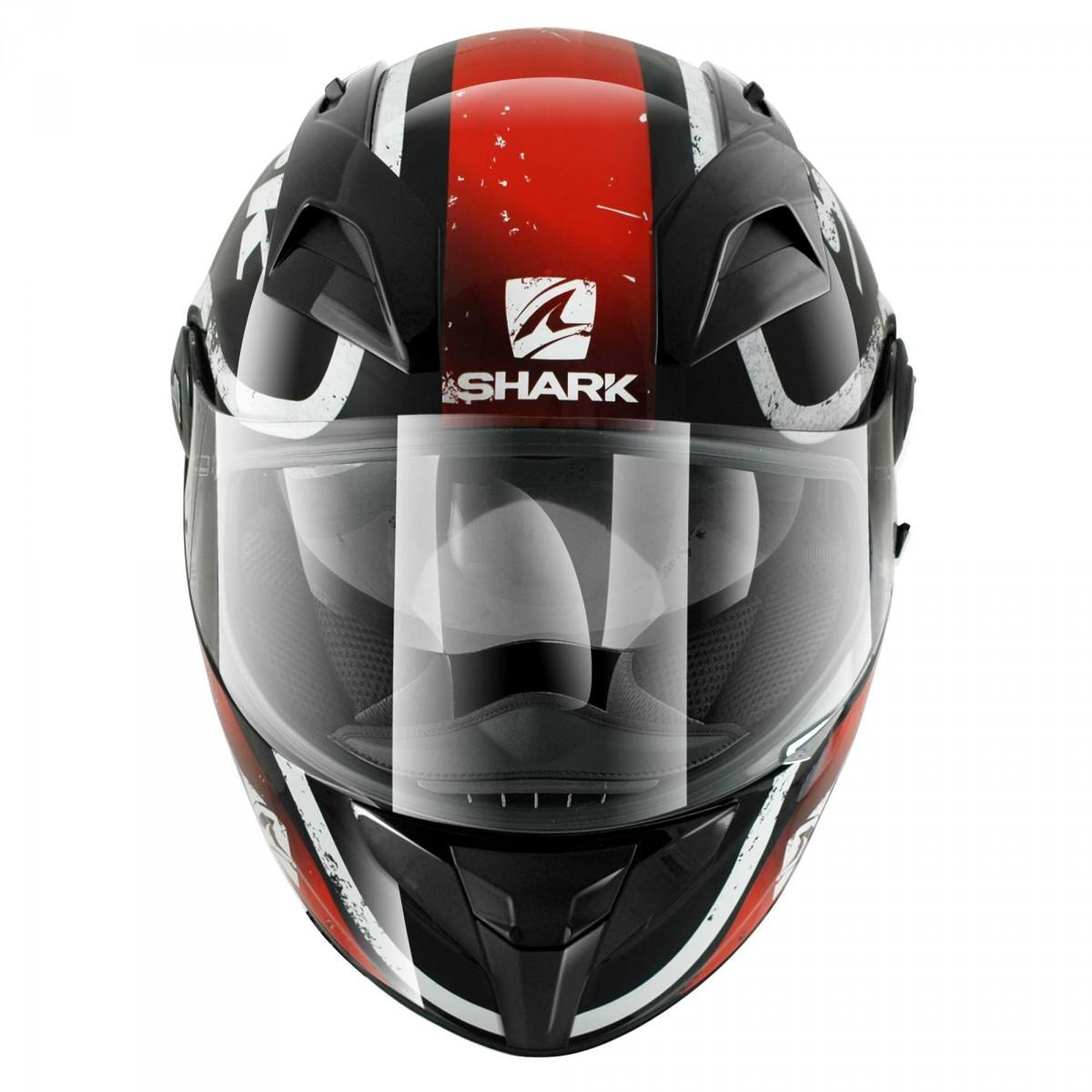 Capacete Shark  Vision-R2 Escapade KRW  - Super Bike - Loja Oficial Alpinestars